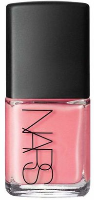 NARS Nail Polish In Trouville Seashell Pink