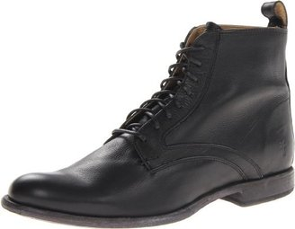 Frye Men's Phillip Boot