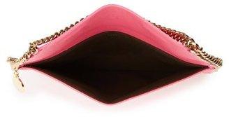 Stella McCartney 'Falabella - Mini' Crossbody Bag