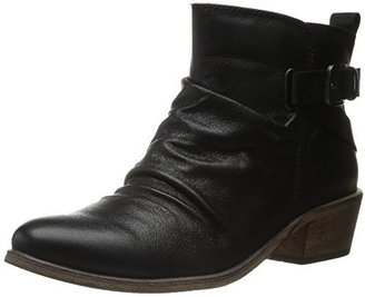 BareTraps Women's Pennie Boot $79 thestylecure.com