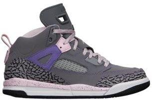 Nike Jordan Spizike 10.5c