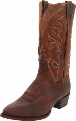 Dan Post Men's Renegade Western Boot