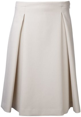 The Row 'Miade' skirt