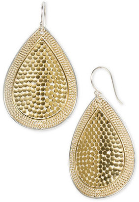 Anna Beck 'Gili' Large Drop Earrings
