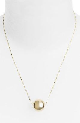 Lana 'St. Tropez' Necklace