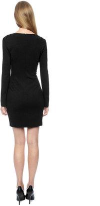 Ella Moss Deborah Bodycon Dress