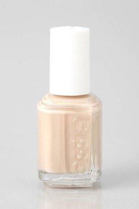 Essie Resort Collection 2014 Nail Polish