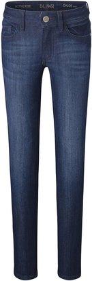 DL1961 'Chloe' Skinny Jeans