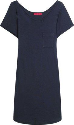 Velvet Nisla T-shirt Dress