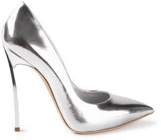 Casadei high heel pumps