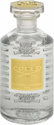 Creed Millesime Imperial, 250mL