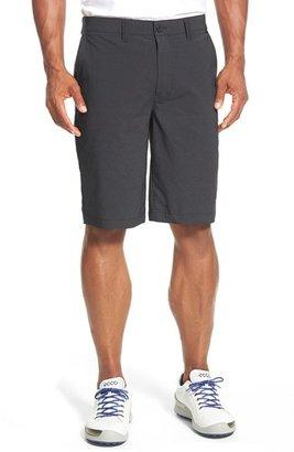 Men's Travis Mathew 'Hefner' Stretch Golf Shorts $84.95 thestylecure.com