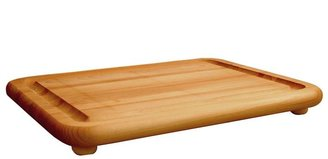 Catskill Craft Cutting Board
