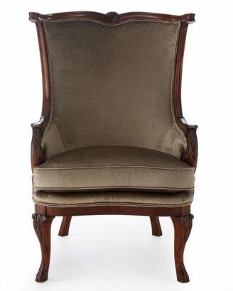 Massoud Cambria Chair