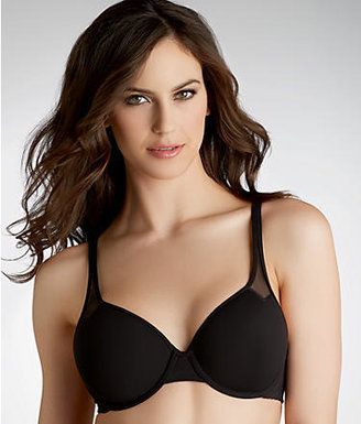Wacoal Body by Seamless Underwire Bra