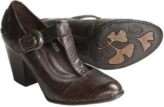 Børn Ofelia Bay Vintage T-Strap Shoes (For Women)