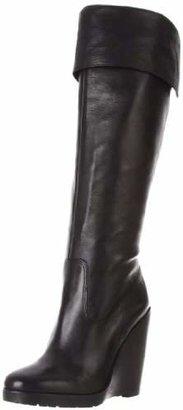 Lauren Ralph Lauren Women's Wilda Knee-High Boot