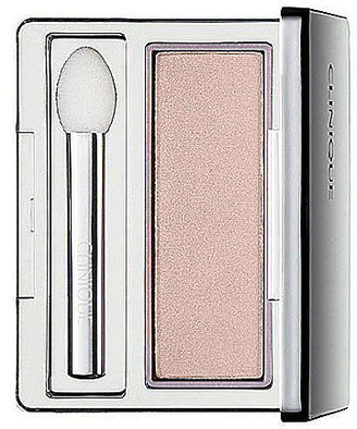 Clinique Colour Surge Eye Shadow Soft Shimmer
