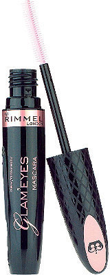 Rimmel Glam Eyes Mascara