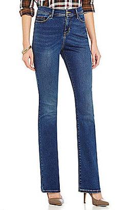 Levi's 512TM Slimming Bootcut Jeans