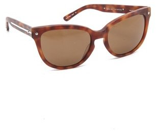 Rag and Bone Rag & bone Ridley Sunglasses