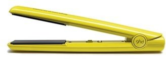 ghd 'Candy Collection - Lemon' Styler (Limited Edition)