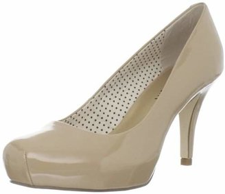 Madden-Girl Women's Getta Pump