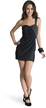 Vena Cava Captivation Dress