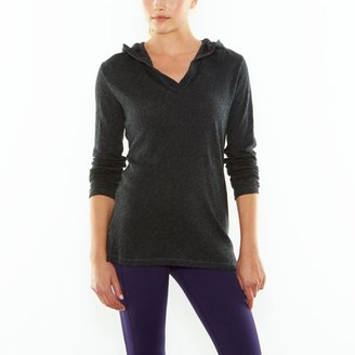 Lucy Lodge Long Sleeve