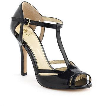 Isola Badre Sandals