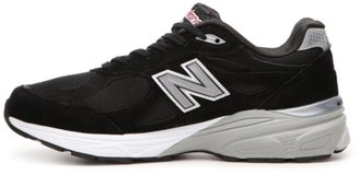 New Balance 990 v3 Performance Running Shoe - Womens