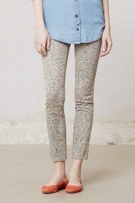 MiH Jeans Bonn Skinny Leg Jeans