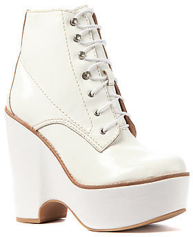 Jeffrey Campbell The Tardy Shoe