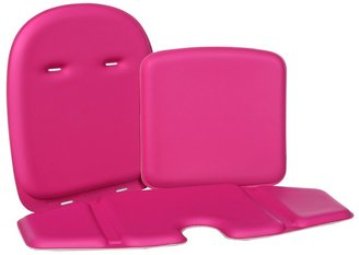 OXO Tot SproutTM Chair Replacement Cushion Set