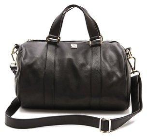 M Missoni Medium Shoulder Bag