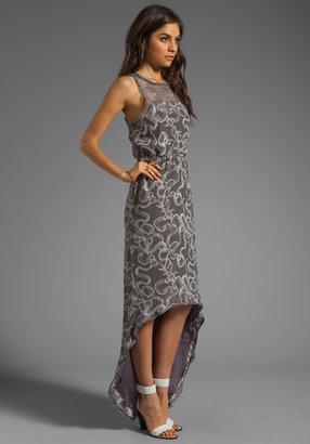 Winter Kate Seraphina Dress