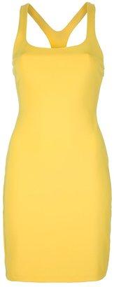 DSquared Dsquared2 sleeveless dress