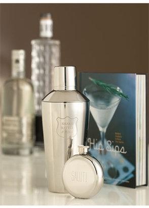 Izola 'Salut' Flask