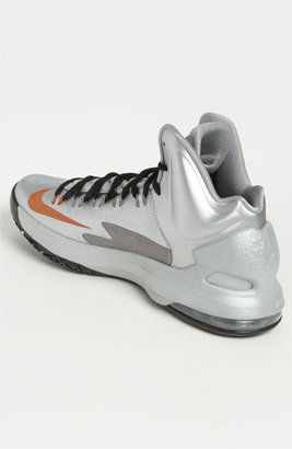 Nike 'KD V' Basketball Shoe (Men)