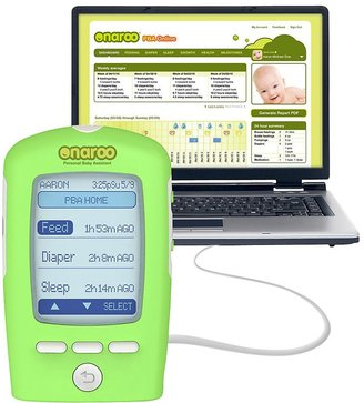 Onaroo Personal Baby Assistant