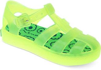 Nina Shoes, Little Girls or Toddler Girls Palisades Sandals