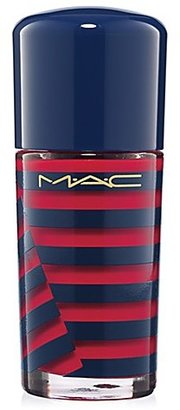 M·A·C Hey, Sailor! Nail Lacquer