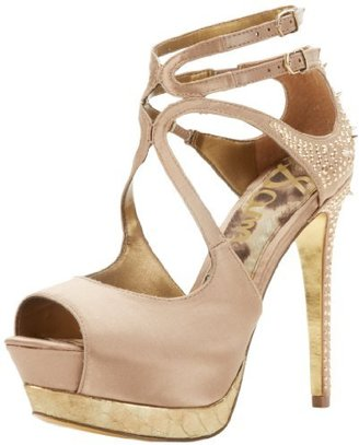 Sam Edelman Women's Pryce Pump