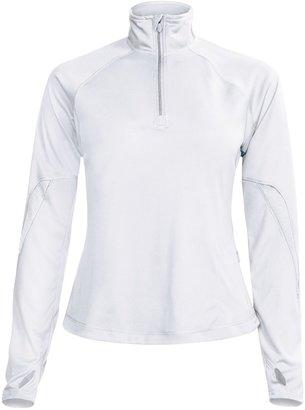 Brooks Essential Run Shirt (For Women)