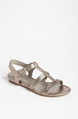 Ecco 'Odense' Sandal