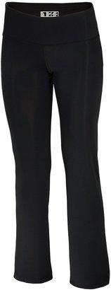New Balance Basic Yoga Pants (For Women)