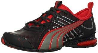 Puma Women's Voltaic 4 Running Shoe