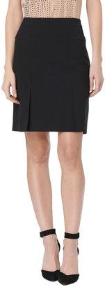 Rebecca Taylor A-line Skirt