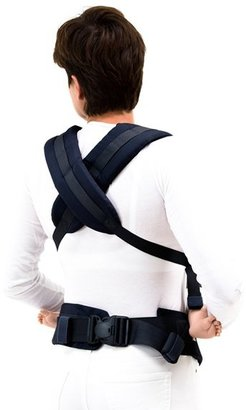 Infant Beco 'Gemini' Baby Carrier - Grey