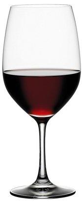"Spiegelau Spielgelau ""Vino Grande"" Bordeaux Wine Glasses, Set of 2"